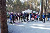Более 100 спортсменов приняли участие в краевом первенстве