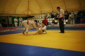 Барнаул впервые принял всероссийские соревнования