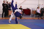 В Барнауле прошёл региональный турнир памяти заслуженного тренера России Владимира Новикова