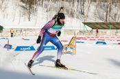 Барнаулец Иван Лыжин - обладатель трёх медалей чемпионата мира среди ветеранов