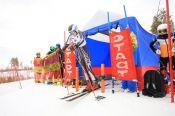 Алтайские спортсмены - победители и призёры на «Стартах надежд»