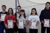На базе Утянской школы состоялся турнир по настольному теннису, посвящённый памяти Героя Соцтруда Григория Козлова