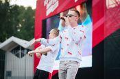 KFC BATTLE объявил о старте приема работ по творческим направлениям