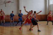 Определились первые финалисты XLI летней краевой олимпиады сельских спортсменов