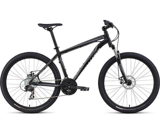 Главные критерии выбора велосипеда
