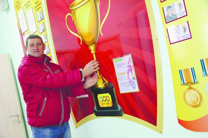 Подведены итоги конкурса журналистов на лучший материал о развитии физической культуры и спорта в Алтайском крае в 2018 году