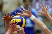 Волейболистки «Алтая-АГАУ» одержали победу над «Гатчинкой» из Ленинградской области - 3:0