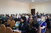 В АУОР состоялся семинар «Внедрение профессиональных стандартов в сфере физической культуры и спорта»