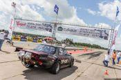Впервые в новейшей истории автоспорта в Алтайском крае пройдут всероссийские соревнования