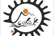 15 апреля состоится презентация краевой федерации триатлона