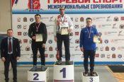 Алтайские гиревики выиграли три медали на чемпионате азиатской части страны и завоевали четыре путёвки на чемпионат России