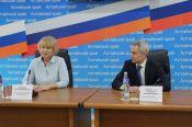 Министерство спорта и Министерство образования и науки подписали соглашение о сотрудничестве