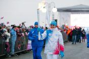18 апреля в АлтГУ будут торжественно подведены итоги алтайского участия во Всемирной зимней универсиаде-2019 в Красноярске