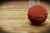 Баскетболисты Смоленской ДЮСШ в лидерах