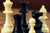 23-28 апреля. АлтГТУ. Первенство Сибирского федерального округа по шахматам среди студентов