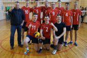 Прошли отборочные соревнования летней сельской олимпиады по волейболу и настольному теннису