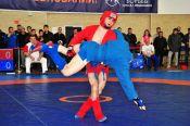 Бийчане Семён Матвеев и Станислав Елясов выполнили норматив МС, победив на всероссийском мастерском турнире