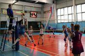 «Алтай-АГАУ» в заключительной игре сезона победил «Гатчинку» из Ленинградской области - 3:2 (фото)