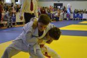 В турнире на призы Ивана Нифонтова приняли участие более 500 юных спортсменов