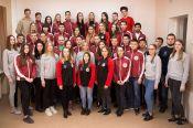Команда АГМУ вошла в тройку сильнейших на VIII фестивале студентов медицинских и фармацевтических вузов России