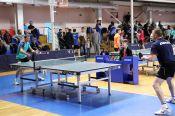 В Барнауле стартовали всероссийские соревнования «Кубок Алтайского края»
