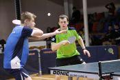 В Барнауле завершились всероссийские соревнования «Кубок Алтайского края»