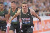Сергей Шубенков стартует в «Бриллиантовой лиге»: 18 мая сильнейшие барьеристы мира встречаются в Шанхае