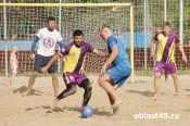 «АлтайСоккер» открывает сезон матчем с «Арманом»