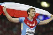 России не вернули флаг, но пустили в Токио