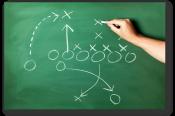 Какие статистические данные важны в ставках на спорт