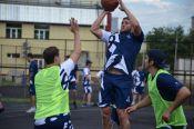 """Хоккеисты """"Динамо-Алтая"""" провели первую тренировку после выхода из отпуска"""
