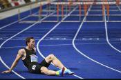 Сергей Шубенков будет лечить травмированное колено в восстановительном центре Red Bull в Австрии