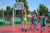 Подведены итоги общекомандного первенства XLI летней олимпиады сельских спортсменов Алтайского края (все протоколы!)