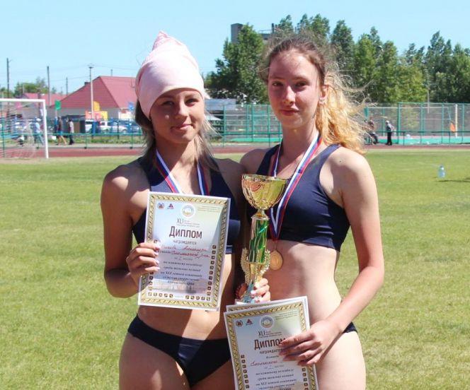 Финал пляжного волейбола среди женщин (фото и комментарии)