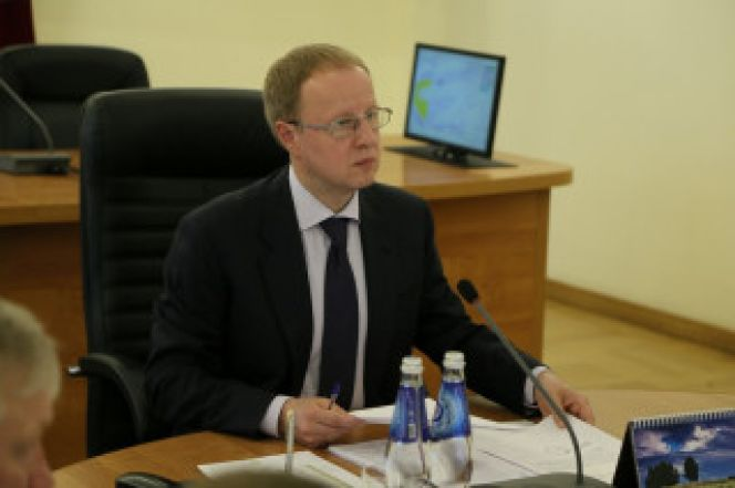 В Алтайском крае начали подготовку к проведению в регионе II этапа Кубка мира по гребле на байдарках и каноэ