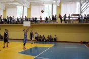 IX летняя олимпиада городов Алтайского края. Результаты третьего дня соревнований