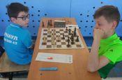 На международном фестивале «Маэстро-2019» успех праздновали юные алтайские шахматисты