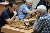 В Барнауле стартовал «РАПИД Гран-при России» (много фото)