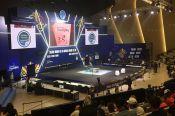 В Нур-Султане завершился чемпионат мира по пауэрлифтингу среди атлетов с ПОДА с участием трёх алтайских спортсменов