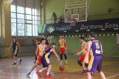В Бийске в рамках «Шукшинских дней на Алтае» прошли традиционные соревнования среди мужских команд
