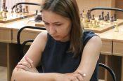 """В Барнауле завершились два крупных """"классических"""" турнира"""