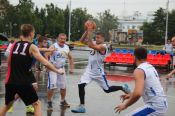 День физкультурника в Алтайском крае отметят массовыми соревнованиями