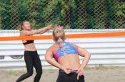 Команды из Алтайского края одержали двойную победу на чемпионате Сибирского федерального округа