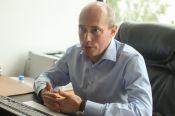 Выбран президент и новый состав президиума краевой федерации шахмат