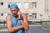 Сергей Клевцов: спортивный манеж АлтГТУ – не только достояние вуза
