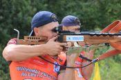 В Змеиногорске прошли соревнования по летнему биатлону (фоторепортаж)