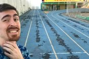Шубенкова и весь Алтай собираются лишить легкой атлетики