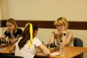 В Барнауле стартовали студенческий чемпионат России и краевое первенство по возрастам (фото)