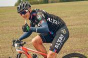 Ехал велик по шоссе: почему на Алтае много любителей велогонок, но нет спортсменов