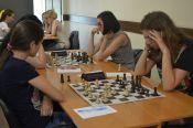 Евгений Кардашевский стал бронзовым призером всероссийского чемпионата студентов по классическим шахматам